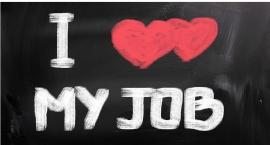 Otwock: znajdź pracę w obsłudze klienta