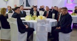 Przedsiębiorcy z Karczewa badają rynek mongolski