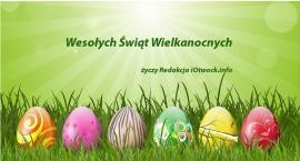 Świąteczne życzenia dla Czytelników iOtwock.info