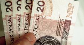 Kredyty na samozatrudnienie dla mieszkańców Mazowsza