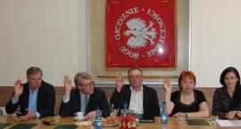 Mamy Powiatową Radę Rynku Pracy