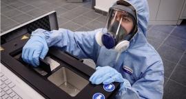 Świerk: pierwsze w Polsce laboratorium druku 3D
