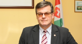 Riposta Burmistrza Łokietka