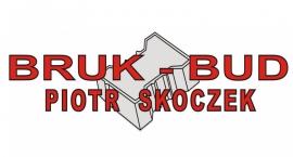 Oświadczenie firmy Bruk-Bud