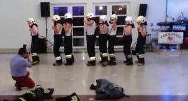 Strażacy uratują Ci nastrój