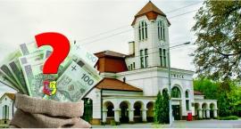 Własna waluta sposobem na dobrobyt