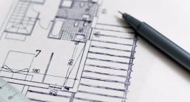 Uproszczenie wniosków w sprawach budowlanych