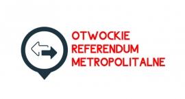 Otwockie Referendum Obywatelskie