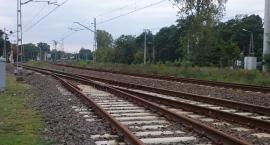 Brak przejazdów i kilometry ekranów akustycznych po modernizacji kolei na linii otwockiej?