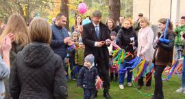 Nowe przedszkole i plac zabaw przy SP nr 2 w Otwocku