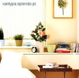 Architektura, Praktyczne rozwiązania małych mieszkań - zdjęcie, fotografia