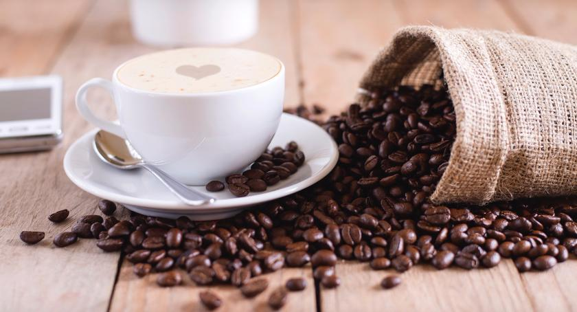 Kawa, ekspres wybrać - zdjęcie, fotografia