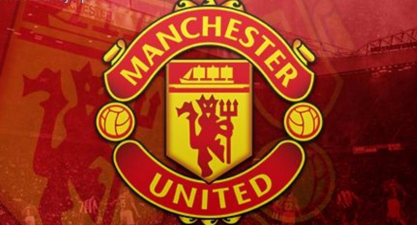 Moda, Światowa współpraca Manchester United Columbia Sportswear - zdjęcie, fotografia