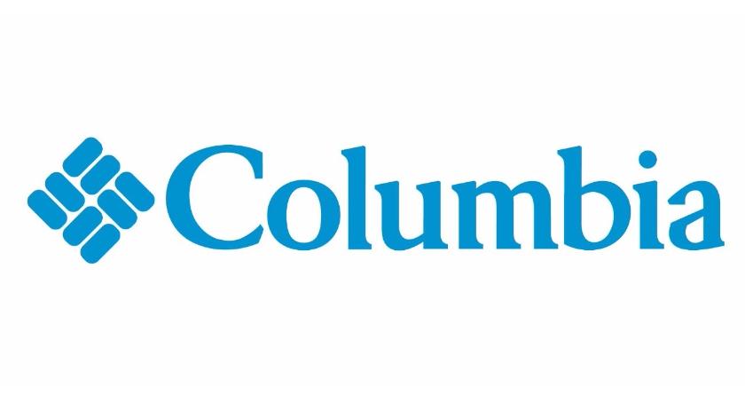Moda, Marka Montrail submarką firmy Columbia - zdjęcie, fotografia