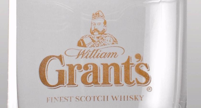 Whisky, whisky - zdjęcie, fotografia