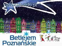 Wydarzenia, eventy, Betlejem Poznańskie - zdjęcie, fotografia