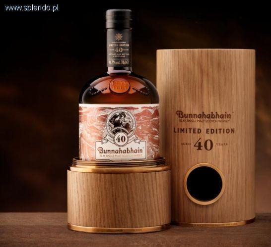 Whisky, Whisky koneserów - zdjęcie, fotografia