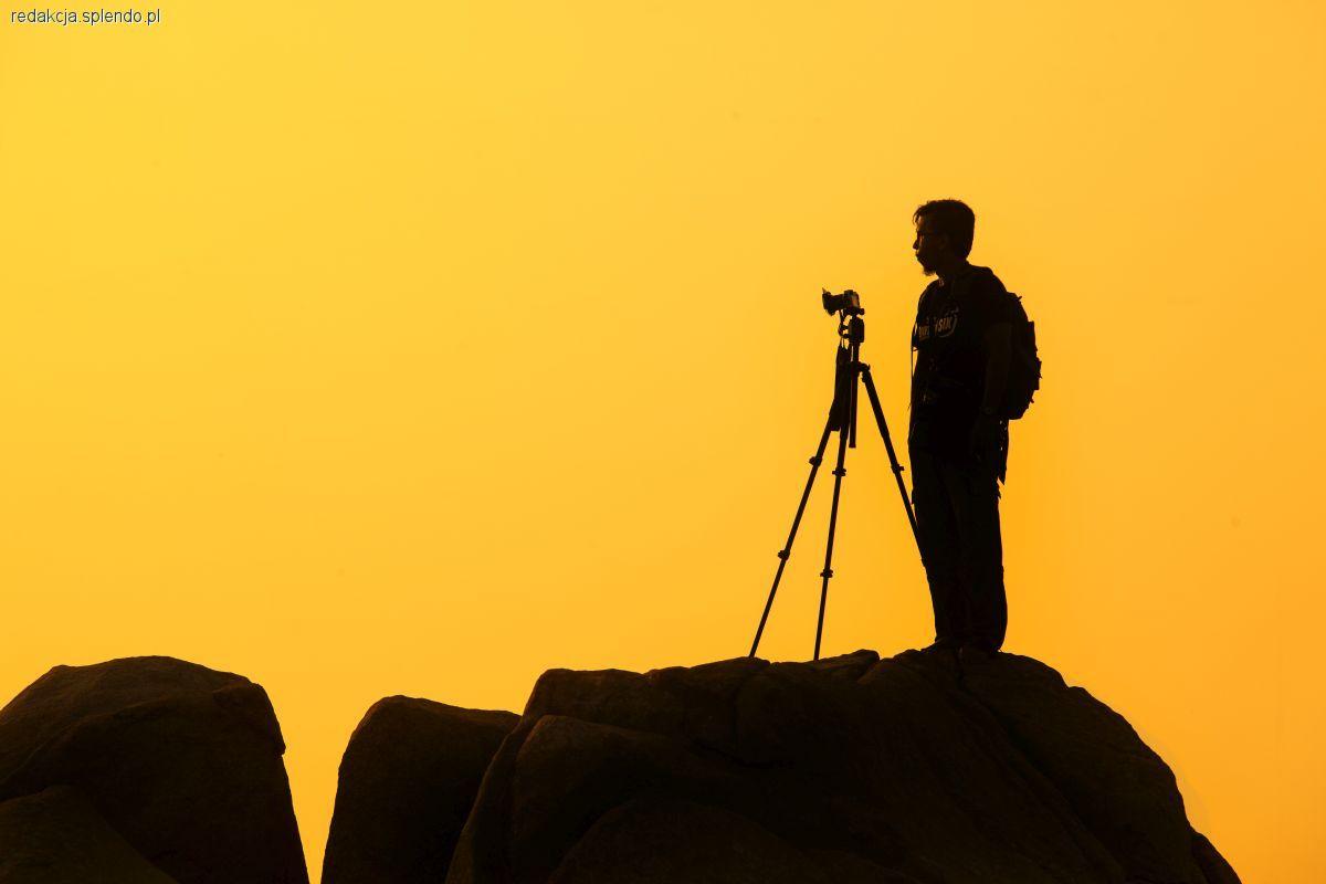 Fotografia, fotografować dużo lepiej obecnie - zdjęcie, fotografia