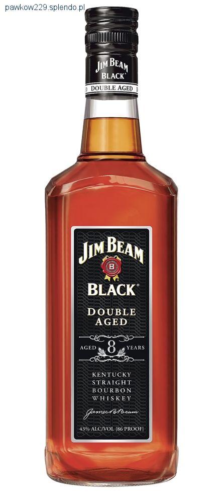 Whisky, Black - zdjęcie, fotografia
