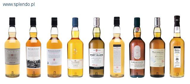 Whisky, Szkocka whisky dostanie miliard funtów - zdjęcie, fotografia