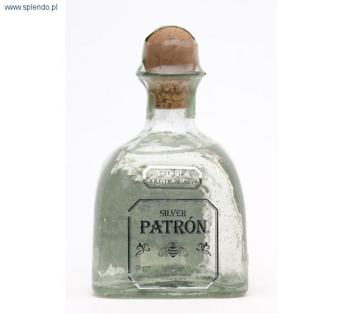 Wódka, Wódka Tequila - zdjęcie, fotografia