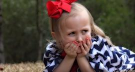 Kupony rabatowe - czyli sposób na tańsze ubrania dla dzieci