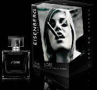 Perfumy Jose Eisenberg J