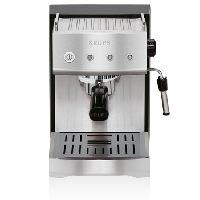 Jaki ekspres ciśnieniowy, czyli  prosty sposób na pyszną kawę