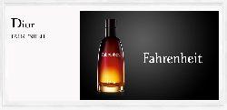 Fahrenheit  - zapach mężczyzny mojego życia
