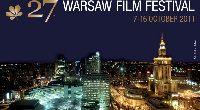 27 Warszawski Festiwal Filmowy