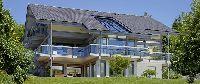Huf Haus niemieckie domy - oszczędność czy moda?