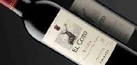 Wino Rioja - Tego wina reklamować nie trzeba