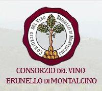 Włoskie czerwone wino - Chluba włoskiego winiarstwa