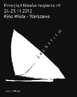 Jacht Film