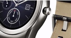 Trening ze smartwatchem – czy to działa?