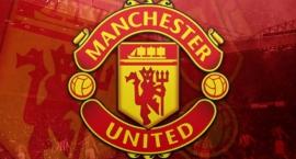 Światowa współpraca Manchester United i Columbia Sportswear