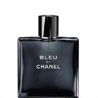 Bleu de Chanel -  Zapach dla niekonwencjonalnych mężczyzn