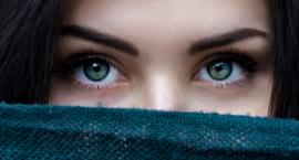 Makijaż permanentny- pięlęgnacja