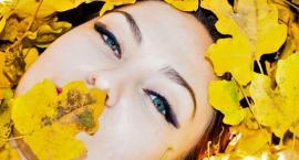 Jak dbać o swoje zdrowie w okresie jesiennym?