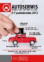 AutoSalon 2012