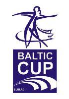 Międzynarodowy Festiwal Tańca Baltic Cup