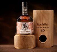 Whisky dla koneserów