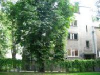 Warsaw Gallery Weekend - inwestuj w sztukę współczesną