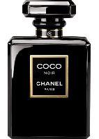 Coco Noir Chanel - nowe perfumy dla wyjątkowych czy przeciętnych kobiet?