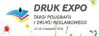 DRUK EXPO