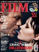Magazyn FILM – ważny styczniowy numer