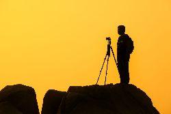Jak fotografować dużo lepiej niż obecnie?
