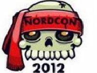 NORDCON 2012