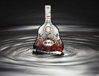 Hennessy Paradis Imperial czy Hennessy XO Odyssey