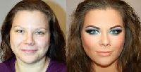 Pełen makijaż - jak go wykonać?